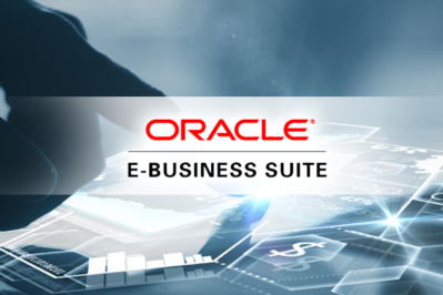 E-Business Suite